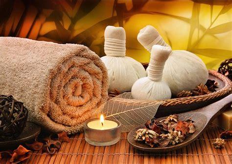 massaggi porto sant elpidio a porto sant elpidio cioccoterapia ossia il massaggio al