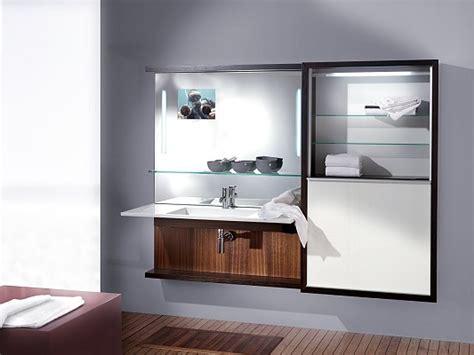 Badezimmer Showroom by Badezimmer M 246 Bel Delang