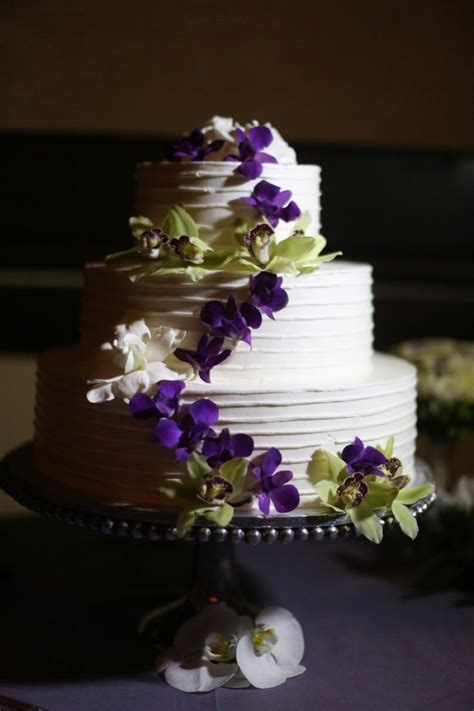 1013 best images about Cakes and Sweets on Pinterest