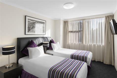 2 bedroom serviced apartments sydney cbd serviced apartments sydney cbd 2 bedroom oropendolaperu org