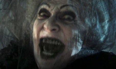 insidious filmup has an actor ever played a woman or an actress a man in