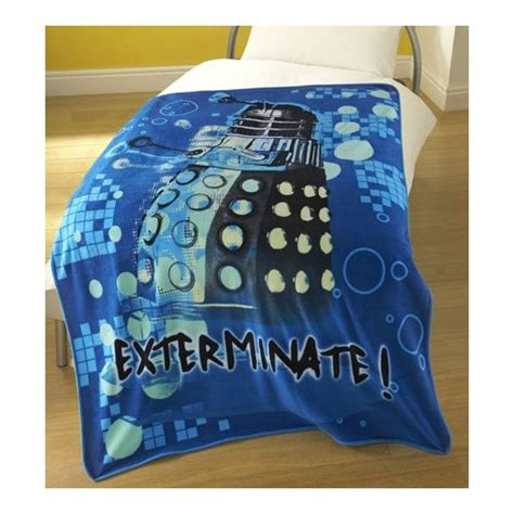 doctor who comforter lots of doctor who bedding in stock now