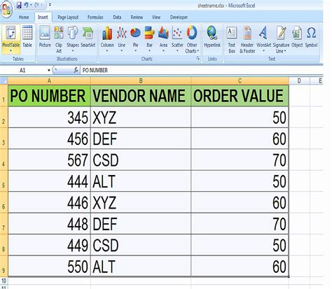 excel spreadsheet pivot table spreadsheet pivot table calculated field fresh