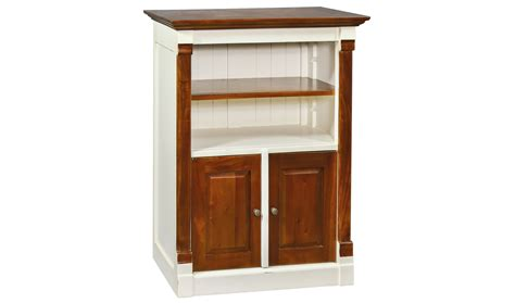 mueble vintage mueble auxiliar vintage poitier en portobellostreet es