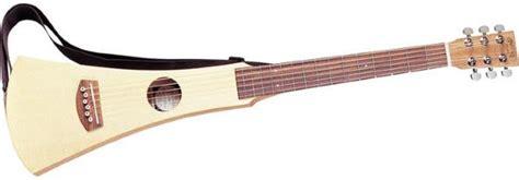 travel guitars acoustic electric guitarsite