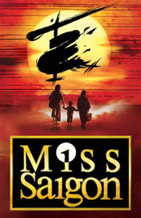 Gift Cards For Broadway Shows - miss saigon broadway tickets broadway broadway com