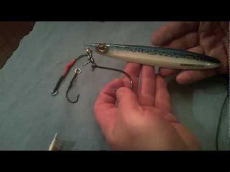 Sale Vertical Jigging Hook 5 0 Mata Kail Jigging Mata Pancing assist hook pour jig montage facile 2010 vidoemo