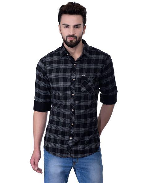 Tshirt Black Indian black shirt india custom shirt