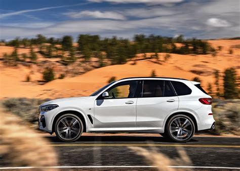 bmw x5 price 2020 bmw x5 m50d diesel review comfortable powerful