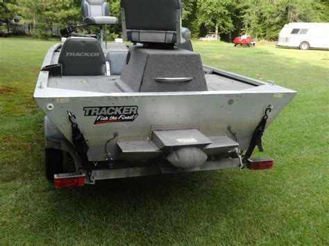 bass tracker jet boat reviews tracker pro jet boat for sale from usa
