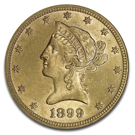 How To Get A Free 10 Dollar Amazon Gift Card - buy u s liberty 10 dollar gold coins online money metals