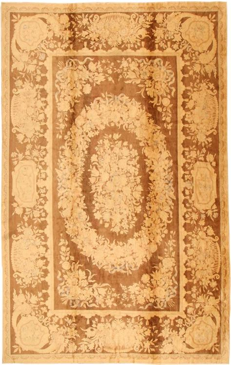 nazmiyal antique rugs 17 best images about antique savonnerie rugs on antiques and warm