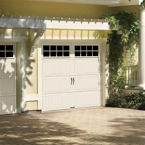 Garage Doors Commercial Garage Door Installation Repair Overhead Door Shreveport