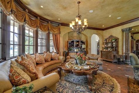 texas chateau home decor majestic french ch 226 teau in texas 57 home decor pinterest
