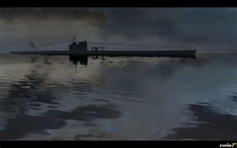 u boat kriegsmarine operation sea lion u boat of the kriegsmarine by