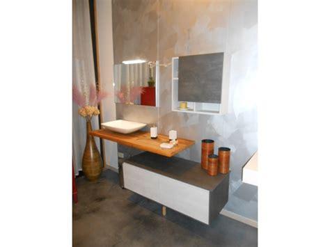 punto tre mobili bagno arredamento bagno mobile punto tre cornici a prezzo outlet