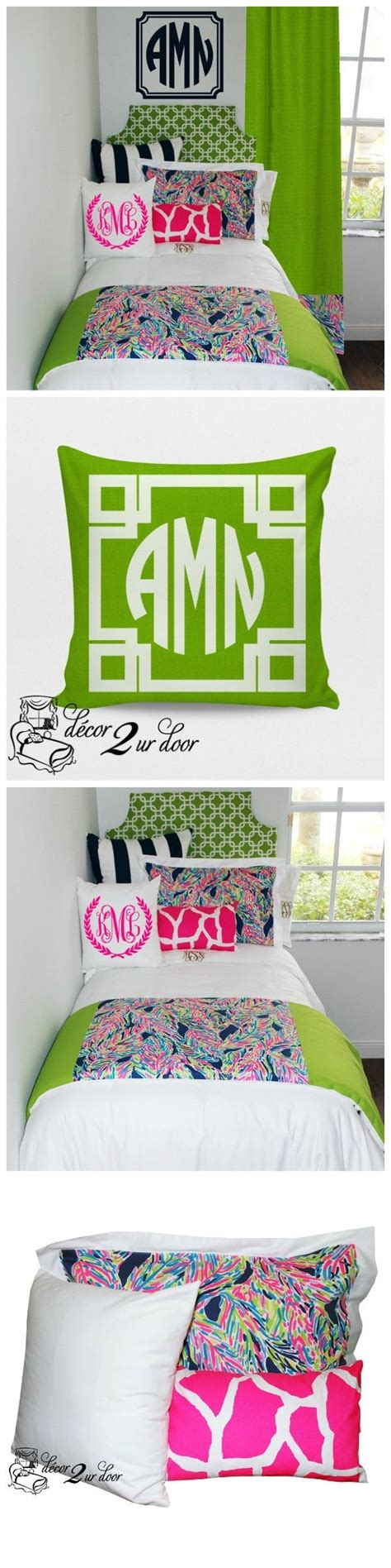 college bedding for 1000 ideas about college bedding on