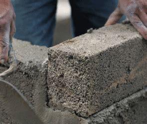 pour concrete  concrete  fix  uneven surface