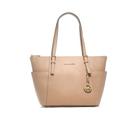 Michael Kors Handbag 4 michael kors handbags imitation handbag reviews 2018