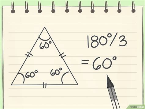 somma degli angoli interni di un ottagono come calcolare gli angoli 8 passaggi illustrato