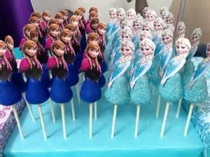 Frozen cake pops yelp