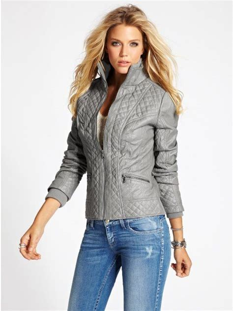 guess s berlin jacket clothing clothe me