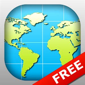 world map 2018 free android apps on google play