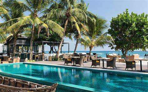 best hotels in galle owl and the pussycat hotel review sri lanka travel