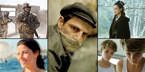film the foreigner 2015 your guide to the 81 best foreign language film 2016 oscar