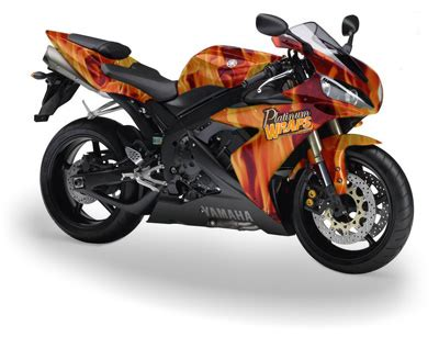 design graphics for motorcycle motorcycle wraps bike graphics biking decals motor bike