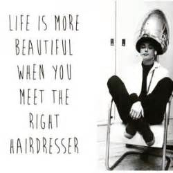 Meme Beauty Shop - hairdresser memes gallery