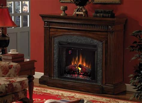 fireplaces electric costco electric fireplaces bring a touch of the home of leasings