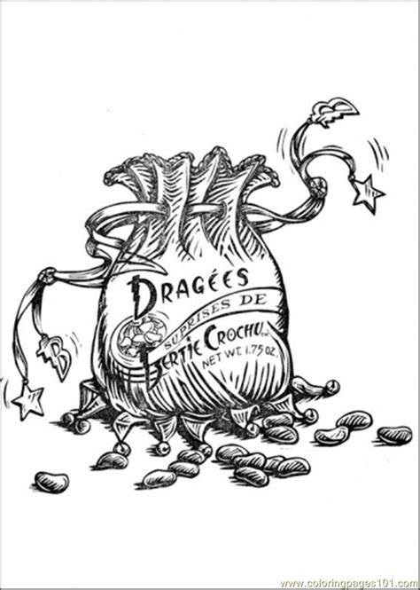 harry potter coloring pages sorcerer harry potter and friends 3 coloring page free harry