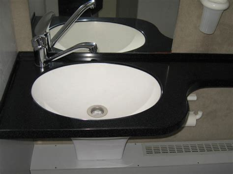 Mineralwerkstoff Waschbecken Hersteller by Riepert Mineralwerkstoff Badwaschtisch