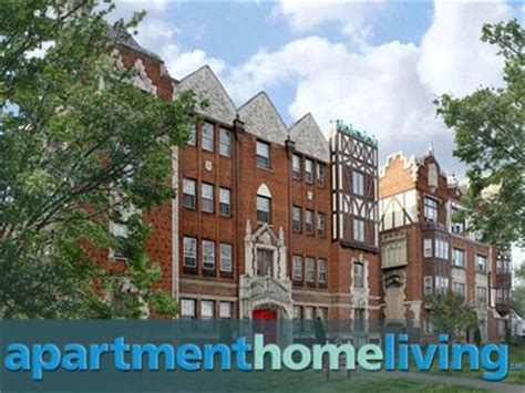 Apartment Home Living Cleveland Edgewater Park Manor Apartments