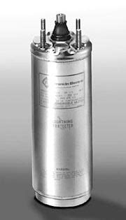 franklin electric motor capacitor franklin capacitor start motor 28 images franklin electric 305218978 151033978 assembly