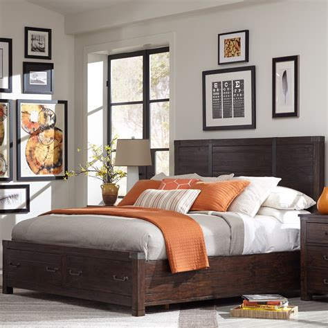 bedroom sets san antonio tx bedroom rustic bedroom sets mexican rustic bedroom