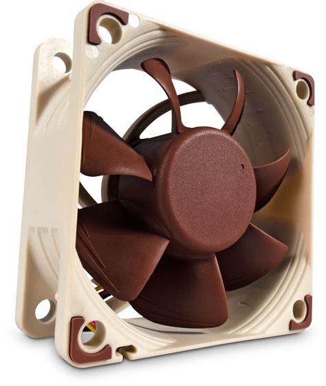 Fan Cooler Noctua Nf A6x25 Pwm Murah nf a6x25 flx 60mm low noise fan