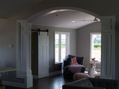 total home renovation in ronks pa smucker brothers