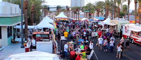 what is happening in vegas february 28 march 4 first friday march 2018 las vegas first friday art festival