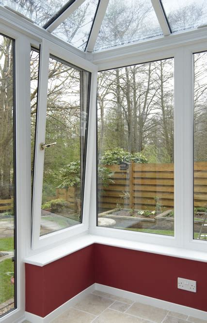 tilt and turn patio door repairs tilt turn window repair acp windows and doors