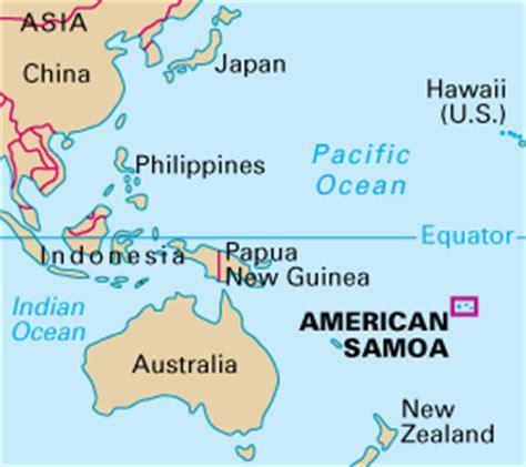samoa map world biodiversitywarriors flying fox
