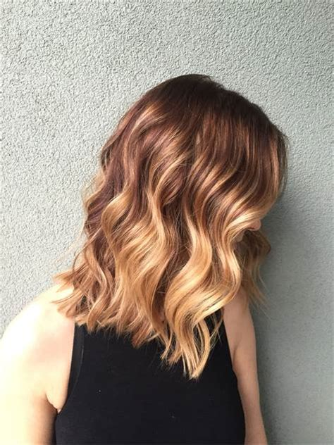 painting hair hair painting how to gradual lightening hair color