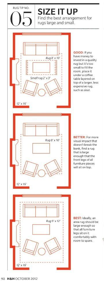how to fit a rug correctly how to choose the proper area rug for your space essex home furnishings