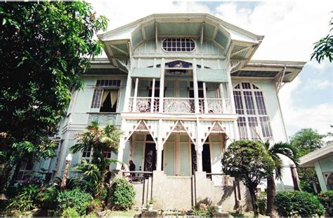 Bahay Kubo Design And Floor Plan from bahay kubo to bahay na bato inquirer lifestyle