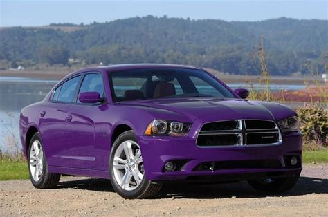 purple charger car purple dodge charger i want it dodge charger s make