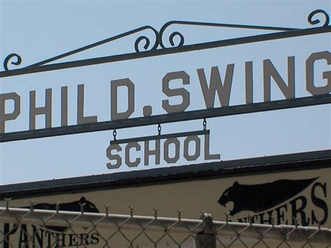 phil swing school brawley brawley teen fighting to stop games involving sexual