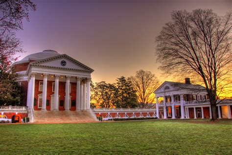 Uva Search Student A Question Of Priorities At The Of Virginia Edcentral