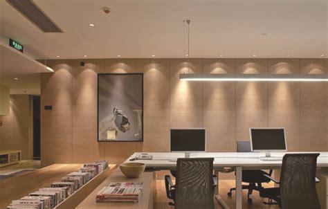 aluminium tür kaufen design treppe licht