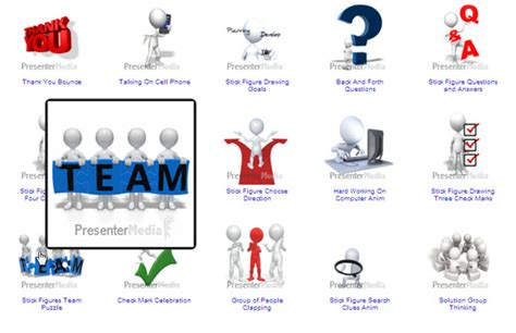 clipart per powerpoint free business for powerpoint clipart